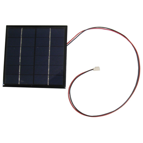 センサ用太陽電池