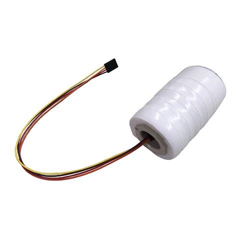 通風管付温湿度センサ